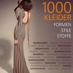 15 Schön Kleid Formen für 2019 Elegant Kleid Formen Ärmel