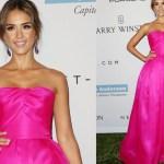 Formal Elegant Pinkes Kleid Kurz Design13 Cool Pinkes Kleid Kurz Stylish