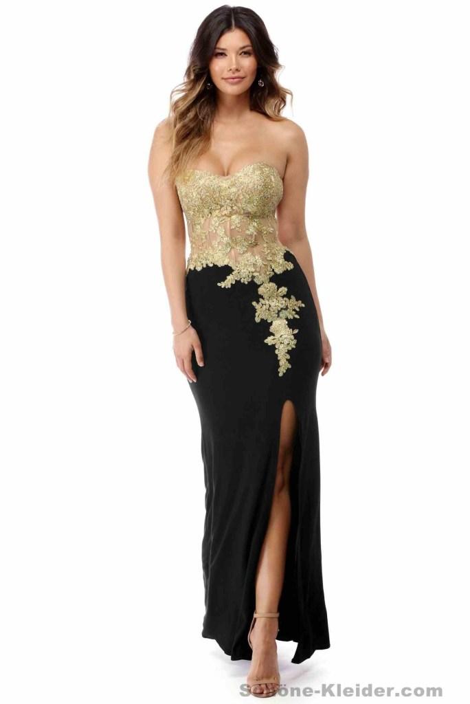 fb79aa718547 Formal Cool Wunderschöne Kleider für 2019   20 Elegant Wunderschöne Kleider  Spezialgebiet