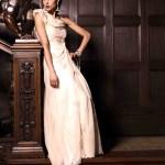 Formal Leicht Exklusive Abendkleider Vertrieb13 Top Exklusive Abendkleider Galerie