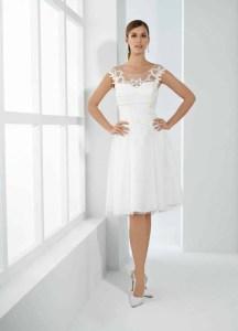 Kreativ Kleid Für Standesamt Vertrieb20 Erstaunlich Kleid Für Standesamt Bester Preis