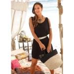 13 Spektakulär Partykleid Schwarz Spezialgebiet20 Luxurius Partykleid Schwarz für 2019