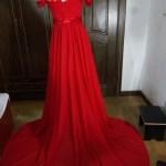 20 Cool Abendkleid Rot Lang Günstig Ärmel13 Schön Abendkleid Rot Lang Günstig Boutique