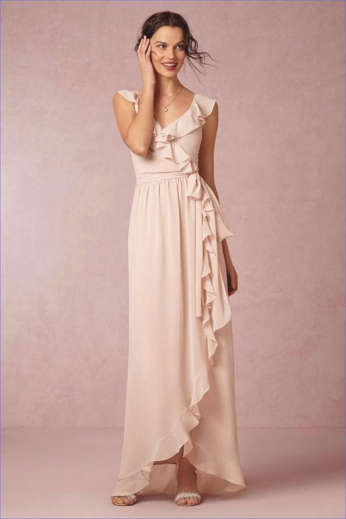 Etwas Neues genug 20 Fantastisch Kleid Für Hochzeit Als Gast Galerie - Abendkleid #YT_63