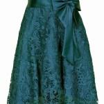 13 Fantastisch Kleider Gr 46 StylishDesigner Schön Kleider Gr 46 Spezialgebiet