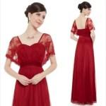 13 Erstaunlich Abendkleid Wickelkleid DesignFormal Ausgezeichnet Abendkleid Wickelkleid Spezialgebiet
