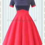 17 Fantastisch Kleid Blau Rot Boutique Luxus Kleid Blau Rot für 2019