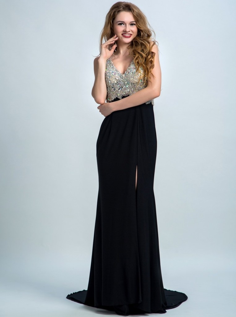 low priced d4c28 3adb7 20 Kreativ Ballkleid Elegant Spezialgebiet - Abendkleid