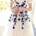 17 Elegant Weißes Kleid Mit Blumen für 201920 Coolste Weißes Kleid Mit Blumen Spezialgebiet