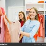 Formal Cool Kleider Shoppen für 2019 Einfach Kleider Shoppen für 2019