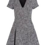Designer Schön Damen Kleider Schwarz Weiß Boutique13 Wunderbar Damen Kleider Schwarz Weiß für 2019
