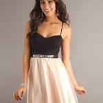 10 Einfach Kleider Anlass Hochzeit Vertrieb15 Großartig Kleider Anlass Hochzeit Spezialgebiet