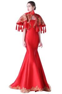 17 Erstaunlich Moderne Abendkleider Lang DesignFormal Cool Moderne Abendkleider Lang Boutique