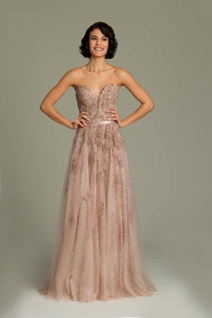 detailing 10b6d a11d3 20 Luxurius Suche Abendkleid Für Hochzeit Spezialgebiet ...