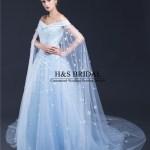 10 Luxus Abschlussballkleider Galerie Elegant Abschlussballkleider Galerie