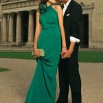17 Perfekt Abendkleid Neckholder Galerie10 Genial Abendkleid Neckholder Bester Preis