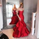 17 Schön Abendkleid Rot Lang Günstig Bester Preis10 Großartig Abendkleid Rot Lang Günstig Spezialgebiet
