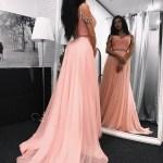 15 Coolste Günstige Abschlussballkleider Lang Galerie17 Leicht Günstige Abschlussballkleider Lang für 2019
