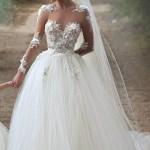 15 Einfach Hochzeitskleider Online Bester Preis17 Elegant Hochzeitskleider Online Ärmel
