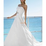 20 Schön Hochzeitskleider Online BoutiqueFormal Kreativ Hochzeitskleider Online Boutique