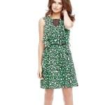 Designer Kreativ Sommerkleider Damen Günstig Boutique Ausgezeichnet Sommerkleider Damen Günstig Spezialgebiet