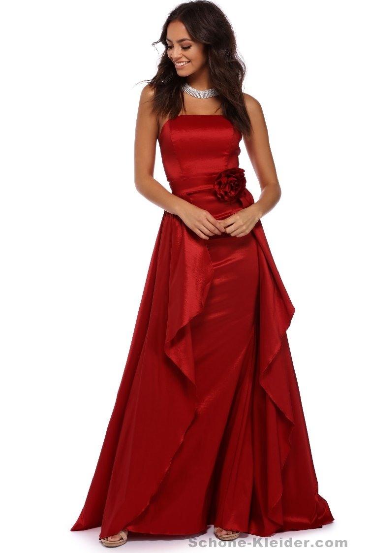 Wunderschone kleider online bestellen