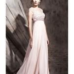 Designer Erstaunlich Abendkleid Rosa für 201913 Perfekt Abendkleid Rosa Vertrieb
