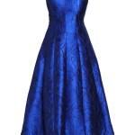 Abend Coolste Abendkleider Marken Boutique15 Genial Abendkleider Marken Galerie