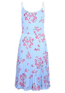 Designer Cool Kleid Blau Rot Vertrieb15 Elegant Kleid Blau Rot Stylish