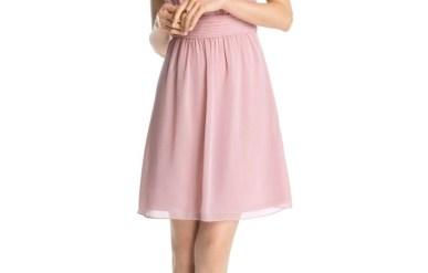 10-schon-konfirmationskleider-rosa-armel