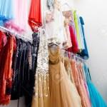 20 Leicht Abendkleider Laden Design20 Erstaunlich Abendkleider Laden Design