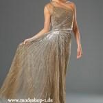 15 Schön Italienische Abendkleider SpezialgebietFormal Schön Italienische Abendkleider Boutique
