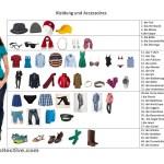 Designer Perfekt Kleidung Boutique13 Top Kleidung Bester Preis