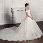 Abend Kreativ Türkische Hochzeitskleider für 2019Designer Luxus Türkische Hochzeitskleider Spezialgebiet