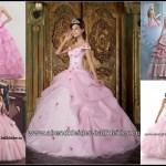 20 Einzigartig Www Abendkleider ÄrmelDesigner Perfekt Www Abendkleider Stylish