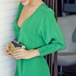 13 Leicht Festliche Kleider Mit Ärmel Ärmel17 Einzigartig Festliche Kleider Mit Ärmel Design