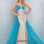 Formal Schön Abendkleider Günstig Online Vertrieb15 Fantastisch Abendkleider Günstig Online Boutique