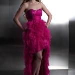 20 Perfekt Abendkleider Kurz Glitzer ÄrmelDesigner Coolste Abendkleider Kurz Glitzer Vertrieb