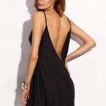 15 Erstaunlich Kleid Rückenfrei Spezialgebiet17 Großartig Kleid Rückenfrei Stylish