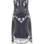 15 Top Online Kleider Kaufen Bester Preis17 Fantastisch Online Kleider Kaufen Spezialgebiet