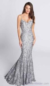 20 Kreativ Elegante Lange Abendkleider Kleider Stylish Luxus Elegante Lange Abendkleider Kleider Galerie
