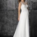 13 Einfach Brautkleider Für Schwangere Stylish20 Elegant Brautkleider Für Schwangere Spezialgebiet