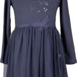 Designer Einfach Kleid Langarm Ärmel13 Leicht Kleid Langarm Spezialgebiet