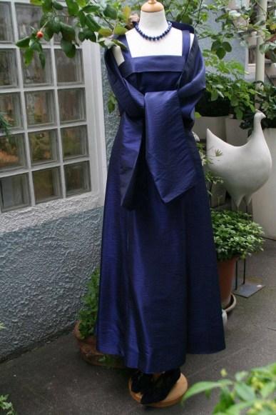 outlet store 46fbb 36a87 second hand abendkleider stuttgart Archives - Abendkleid