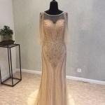 Designer Perfekt Abend Kleide ÄrmelDesigner Perfekt Abend Kleide Design