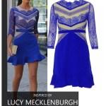 13 Top Blaues Kurzes Kleid VertriebFormal Schön Blaues Kurzes Kleid Spezialgebiet