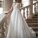 Formal Top Brautmode Online Vertrieb Schön Brautmode Online Spezialgebiet