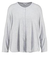 10 Kreativ Online Kleidung Bestellen Bester Preis Luxus Online Kleidung Bestellen Spezialgebiet