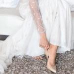 Abend Schön Preise Brautkleider Boutique15 Top Preise Brautkleider Spezialgebiet