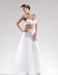 20 Schön Brautmode Online Kaufen Stylish17 Erstaunlich Brautmode Online Kaufen Spezialgebiet